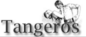 Tangeros
