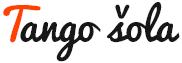 Tango šola