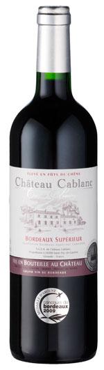 Chateau_Cablanc