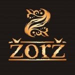 LOGO-ZORZ-NEW